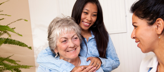 Medical Tourism for Retirees Abroad Find Exceptional Value in Health Care