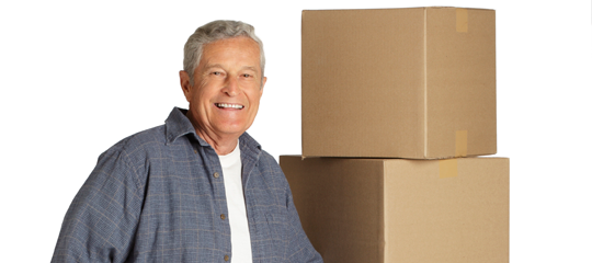 Services for Moving Abroad Professional Services for International Retirees