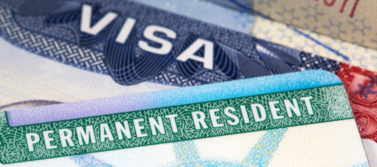 American Immigration SpecialistAn international business opportunity